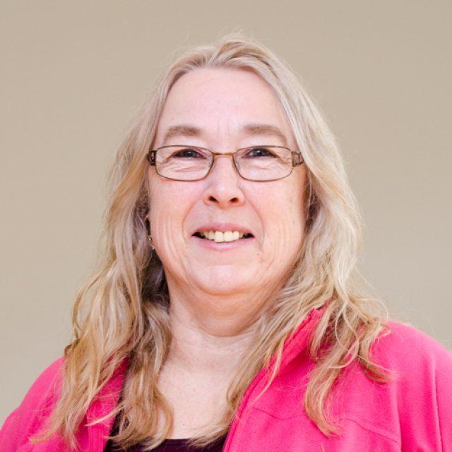 Anette Rosner