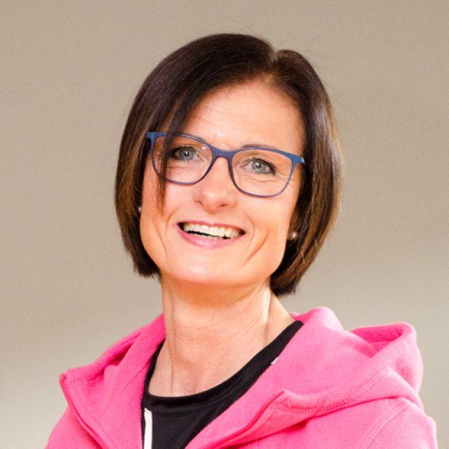 Barbara Leusing